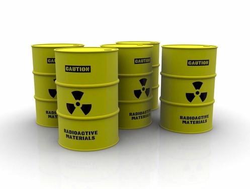 Radioactivity - overview